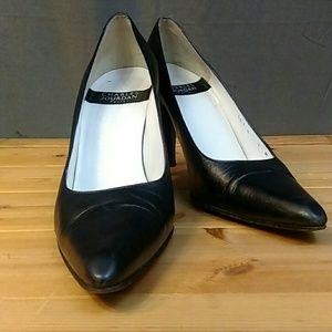 Charles Jourdan Shoes - Charles Jourdan Pumps